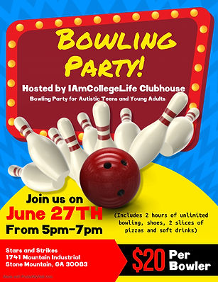 Bowling Party hosted by IAmCollegeLife Clubhouse.jpg