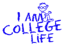 Iamcollegelife logo-blue.png