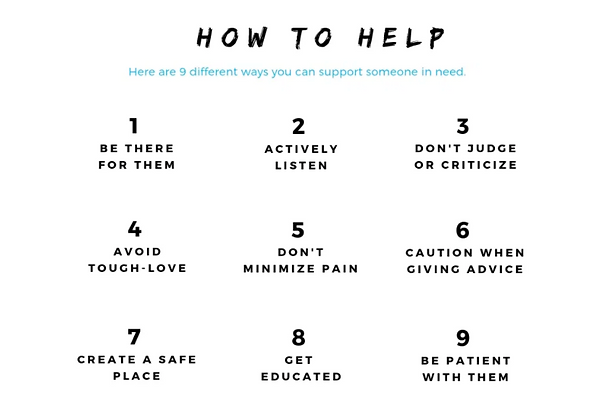 ways to help.PNG