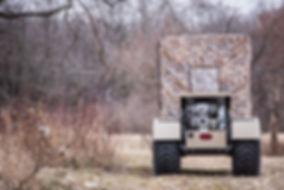 WILCRAFT Hunting-0021.jpg