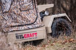 WILCRAFT Hunting-0040