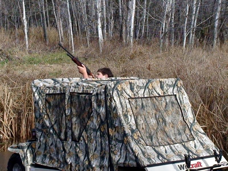 hunting3