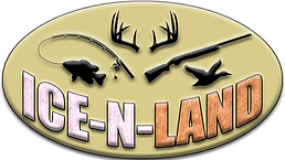 Ice N Land Logo.png