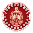 Southern Region Crest.png