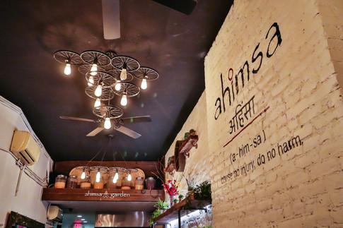 MSH_AhimsaRestaurant-64.jpg
