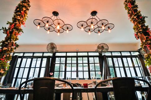 MSH_AhimsaRestaurant-2.jpg