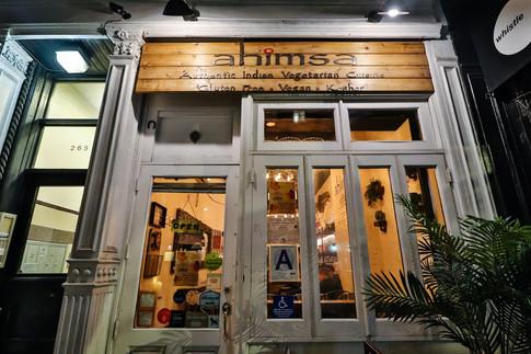 MSH_AhimsaRestaurant-59.jpg