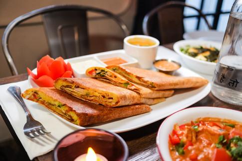 MSH_AhimsaRestaurant-25.jpg