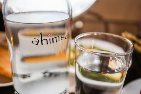 MSH_AhimsaRestaurant-31.jpg