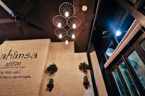 MSH_AhimsaRestaurant-65.jpg