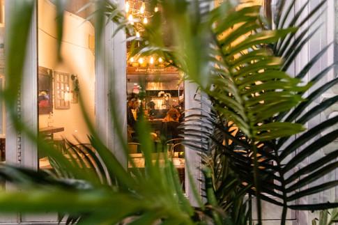 MSH_AhimsaRestaurant-60.jpg