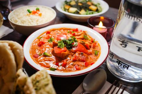 MSH_AhimsaRestaurant-22.jpg