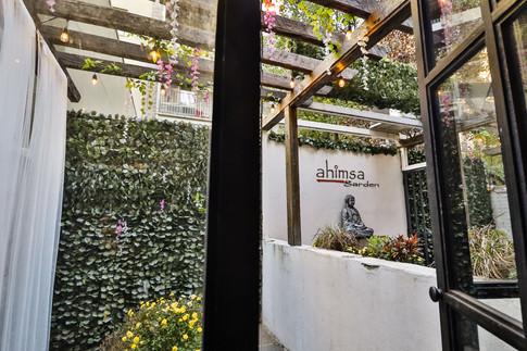 MSH_AhimsaRestaurant-6.jpg