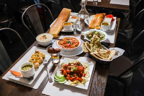 MSH_AhimsaRestaurant-32.jpg