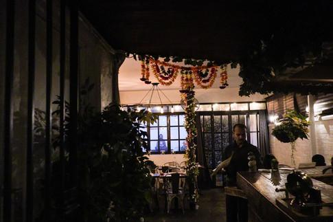 MSH_AhimsaRestaurant-56.jpg