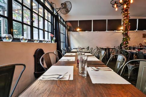 MSH_AhimsaRestaurant-7.jpg