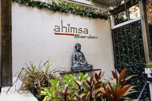 MSH_AhimsaRestaurant-13.jpg