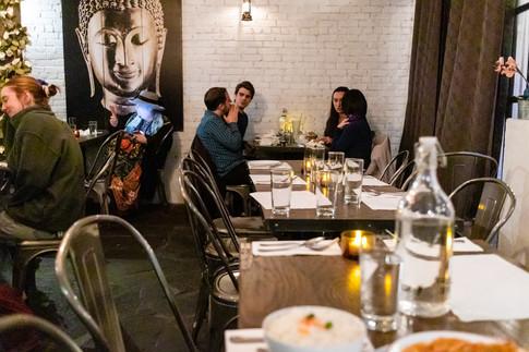 MSH_AhimsaRestaurant-57.jpg