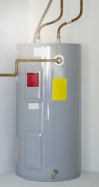 Water Heater Troubleshoot (Residential)