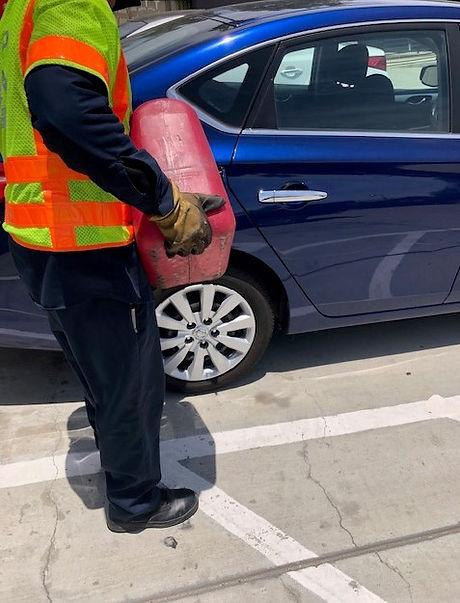 fuel delivery .jpg