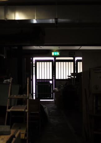 L1009681.JPG