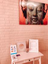 Studio1-KL-04.jpg