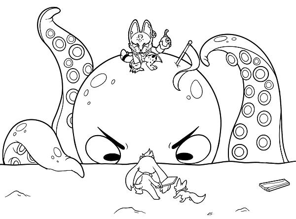 krakencolourringpage.png