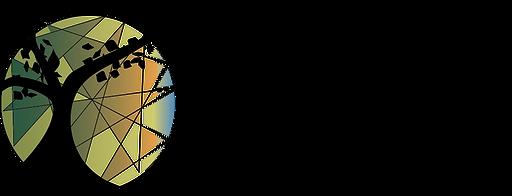 Oakton Foundation Logo