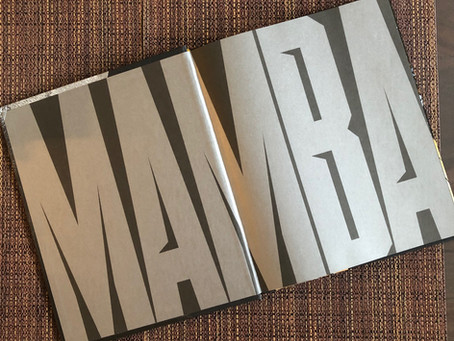 Keys to Success from the Mamba Mentality