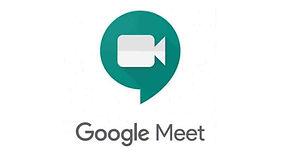 google-meet-googles-zoom-competitor-is-n