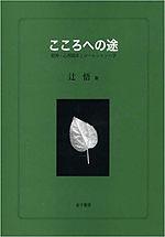 41OTfHC3UFL._SX346_BO1,204,203,200_.jpg