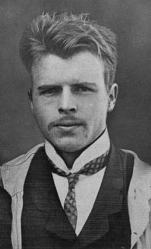220px-Hermann_Rorschach_c.1910.JPG