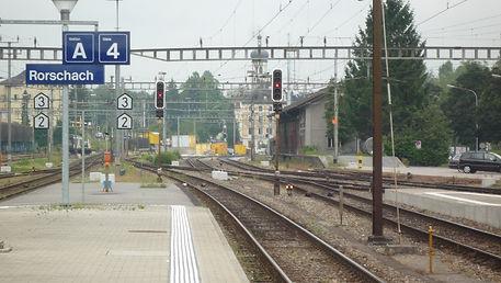 Bahnhof (1).jpg