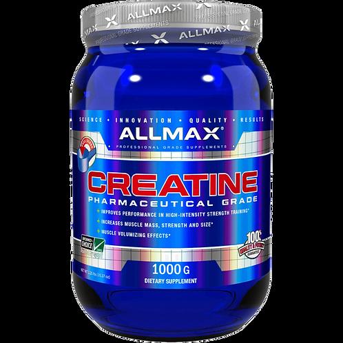 CREATINE Allmax 1000g