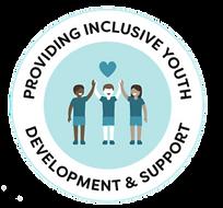 providing inclusive youth development an