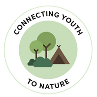connecting youth to nature.png