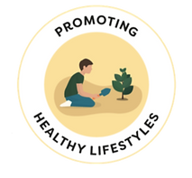 promoting healthy lifestyles.png