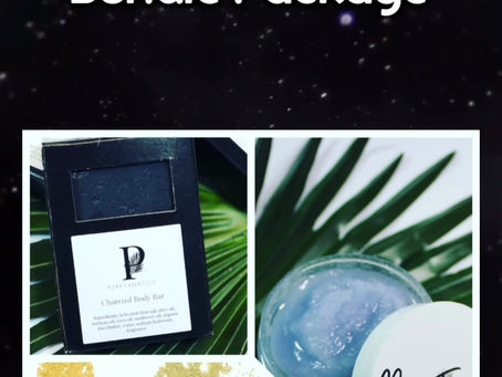 Utilizing Pure Fanatics Bundle Package