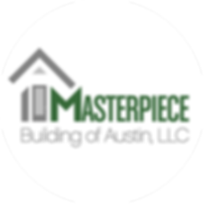 Masterpice Building of Austin, LLC