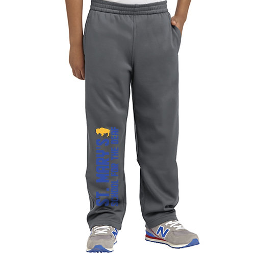 SMSD Sweatpants - YST237/ST237