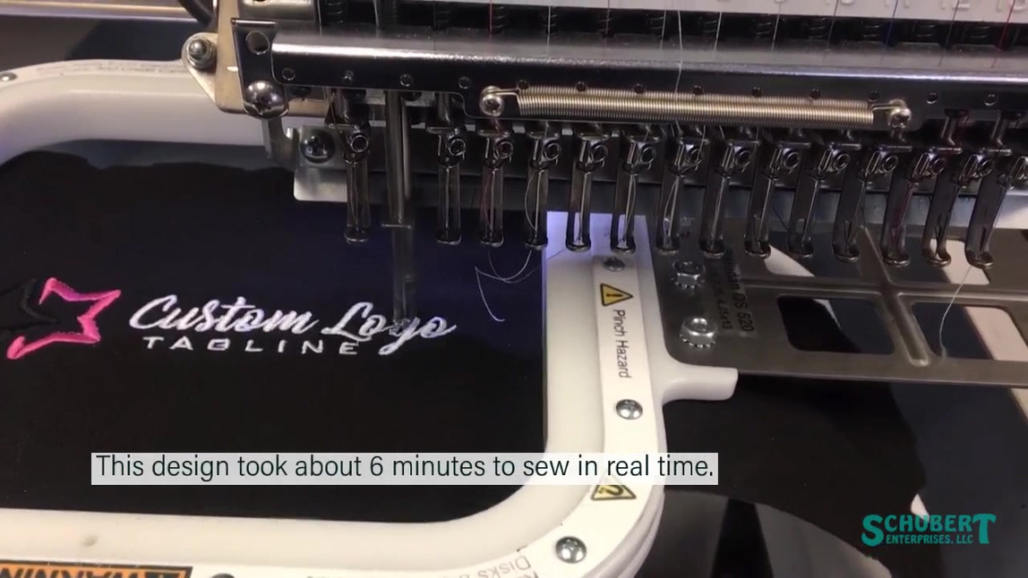 Embroidery_Schubert Ent.mp4