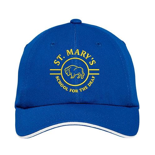 SMSD Baseball Hat