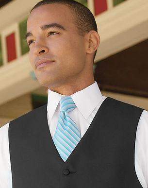 tuxedo vest, prom, homecoming