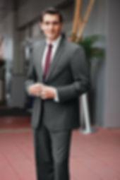 men's suits, menswear, formalwear