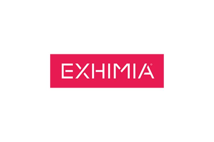 Exhimia