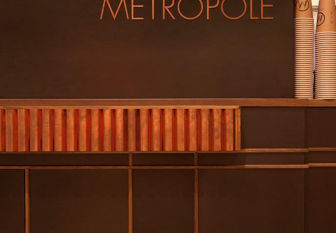 Metropole2.jpg