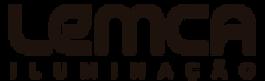 logo-lemca-2020.png