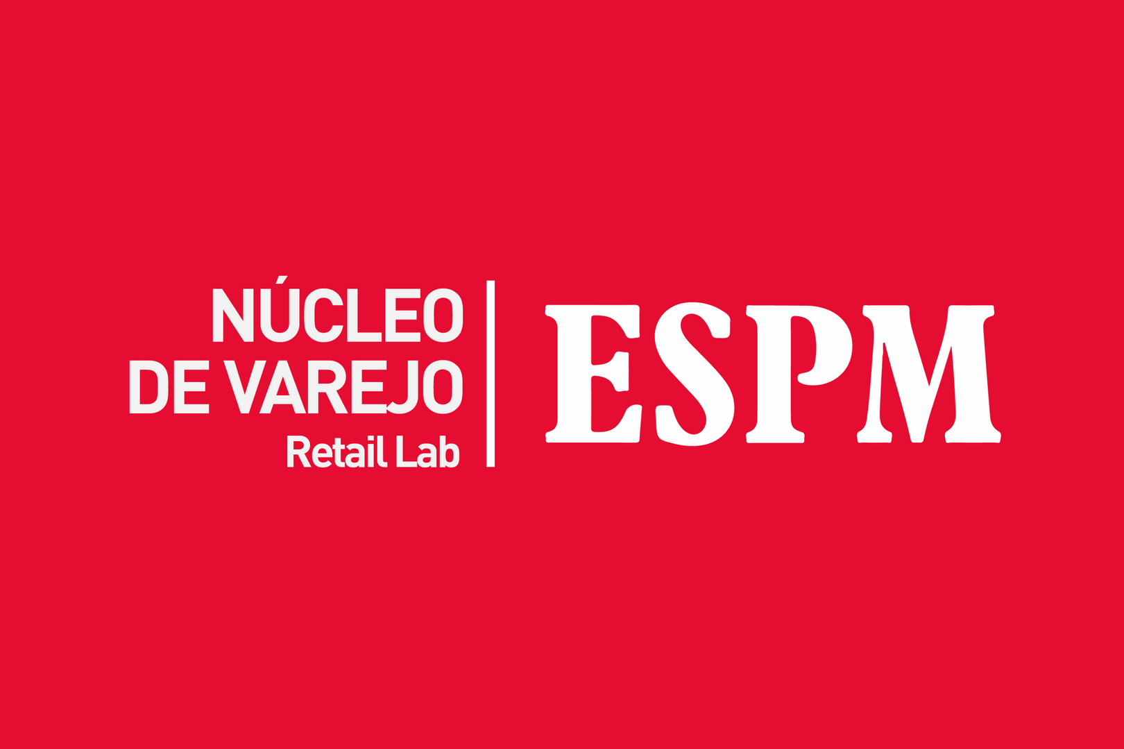 ESPM | Retail Lab