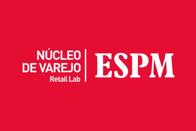 ESPM | Retail Lab