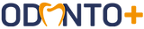 odontomais-logo.png